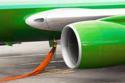 LanzaJet Awards EPC Contracts to Zeton and Burns & McDonnell