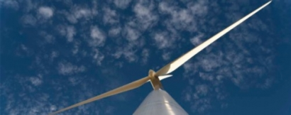 DNV GL Releases Study of R&D Pathways for Supersized Wind Turbine Blades
