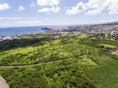 Caribbean's Largest Solar Generation and Storage System Begins Construction