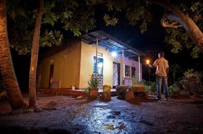 BBOXX Raises $6.8 Million for Solar Energy in Africa