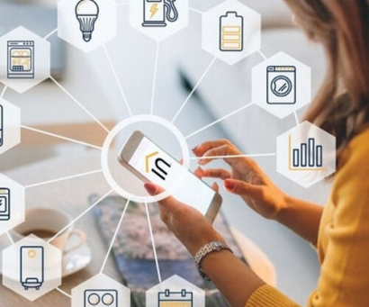 SimpliPhi Power and Lumin Partner to Launch Innovative Customer App