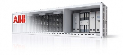 ABB and SUSI Partner on Microgrid and Storage Solutions