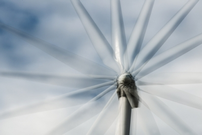 170 MW Iowa Wind Project Purchased by Alliant Energy