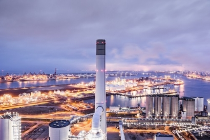Alfen to Supply 10MW Battery Energy Storage System to Uniper