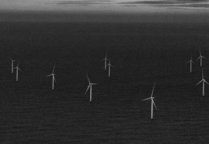 Magnora Enters Partnership to Establish Floating Wind Company