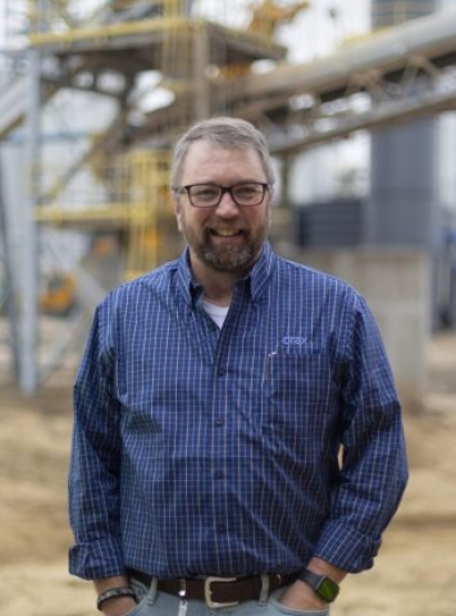 Drax Biomass Donates $30,000 to Help Communities in Need