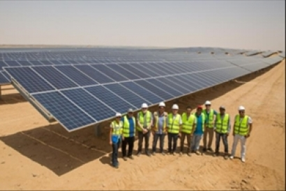 GGF Attracts €4 Million in Catalytic Funding for Climate Action in MENA Region