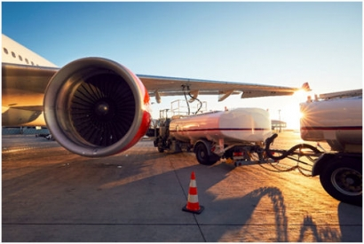 UK Companies Accelerating the Development of Green Aviation Fuels