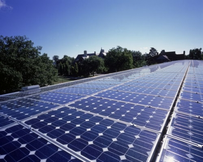 Four Steps to Calculating the Number of Solar Panels Needed for Your Home