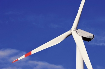 Nordex Group Receives Contracts for 128 MW