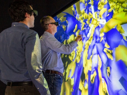 NREL Launches Electrification Futures Study Series
