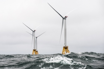 Siemens to Acquire Iberdrola's Stake in SGRE