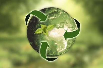 NIPSCO Shares Energy Efficiency Programs and Tips in Honor of Earth Day 2021