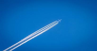 Neste to Supply KLM With SAF for Flights Out of Schiphol
