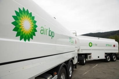 Air BP and Neste Offer Sustainable Aviation Fuel in Support of SAJF Industry Initiative