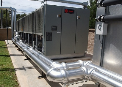 New York's Energy Storage Roadmap to Aid the State in Meeting Governor's 1500 MW Goal by 2025