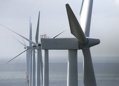 Launch of Scottish Offshore Wind Energy Council Signals 8GW Ambition for Sector