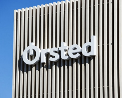 Ørsted Signs New €2 Billion Sustainability-Linked Revolving Credit Facility