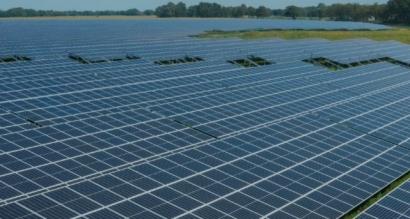 Obton to Invest €300 Million in Irish Solar Energy