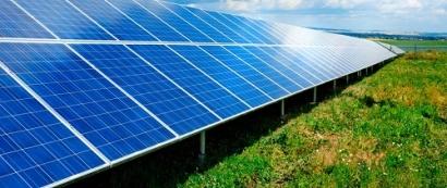 Obton Enters UK Solar Market