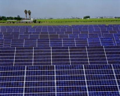Enel to Build Solar Plant in Ethiopia