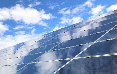 The Renewables Revolution in Developing Countries