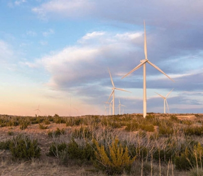 Ørsted Signs PPAs with PepsiCo for Nebraska and Texas Wind Farms