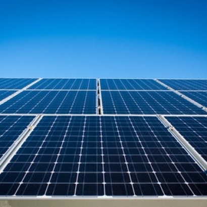 X-ELIO Acquires 103MW Solar PV Project from NARENCO