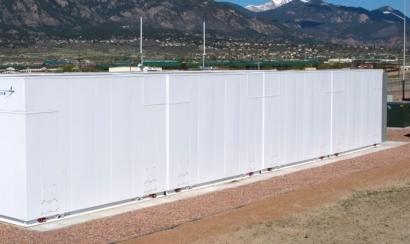 PG&E Proposes Expanding its Battery Energy Storage Portfolio