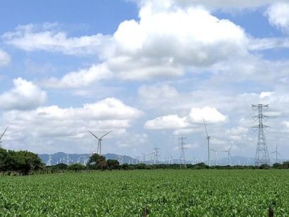 Ingeteam's Advanced Simulation Models Ease Wind Power Grid Integration