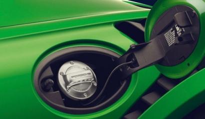 Siemens Energy, Porsche and Partners Advance E-Fuel Development