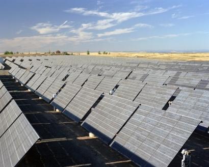 Captona Commissions Four New Solar Farms in Rhode Island