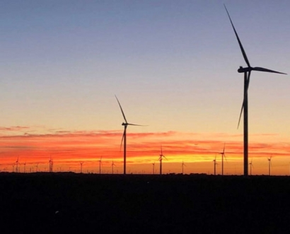 RWE Begins Operation of Two Onshore Wind Farms in the US