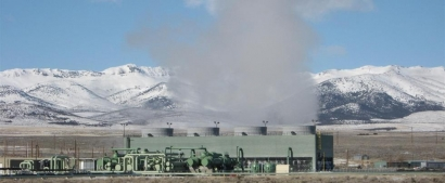geothermal ormat completes acquisition of us geothermal
