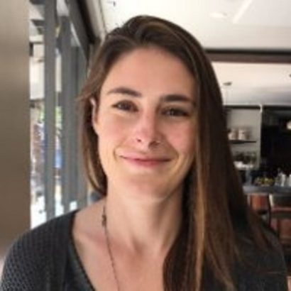 "Sustainably Sourced, Incredibly Tasty Veggie Burger No Longer ""Impossible"" Dream--An Interview with Rebekah Moses, Sustainability Manager of  Impossible Foods"