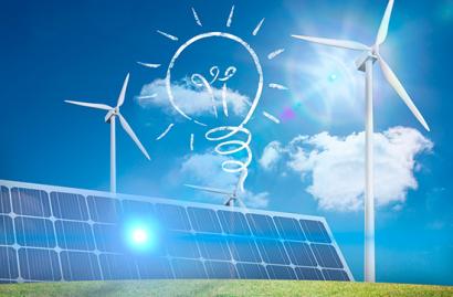 ¿Para qué sirven las energías renovables?