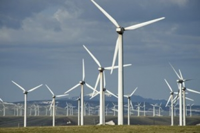 Rocky Mountain Power Selects Projects for Major Wind Power Expansion