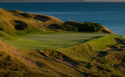 Aggreko to Light Up the Ryder Cup with 100 Generators, Battery Storage, and 65 Miles of Cable