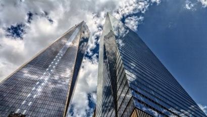 Net-Zero Energy Buildings Market Size worth $140.18 Billion By 2028