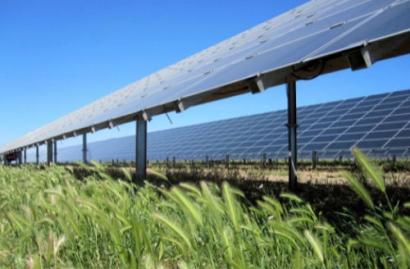 Sonnedix Acquires 300-MW Development Portfolio in Spain