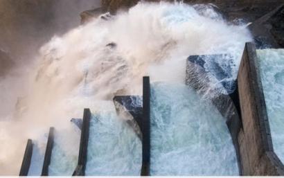 Scatec Solar Acquires Hydropower Developer SN Power