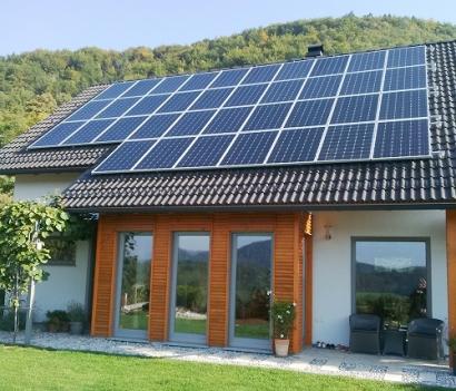 SolarEdge to Acquire South Korea's Kokam