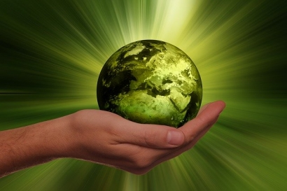 NJBPU Approves Comprehensive Energy Efficiency Program