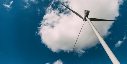 EDP to Provide Salesforce with 80 MW of Wind Energy