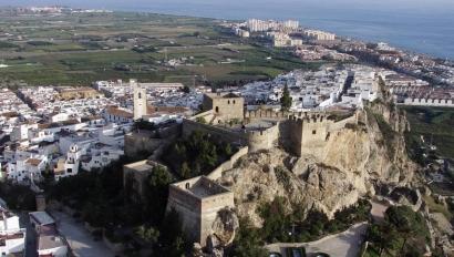 Las energías marinas ganan enteros en la opinión pública andaluza