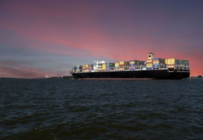 Clean Planet Energy Unveils Two New Ultra-Clean Marine Fuels
