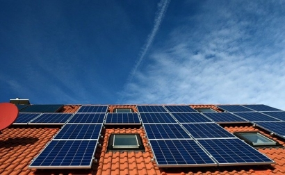 What to Know About Leasing Renewable Energy