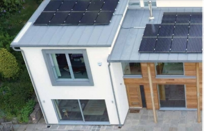 SolarEdge To Offer StorEdge With Power Backup For European Markets