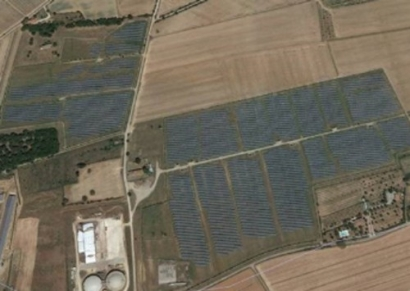 Sonnedix Acquires 53 MW Portfolio in Italy