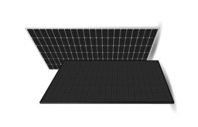 Sunport Power Releases New High Efficiency MWT PV Modules